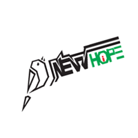 New Hope vector