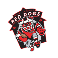 New Jersey Red Dogs download