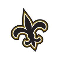 New Orleans Saints 184 download
