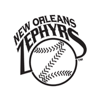 New Orleans Zephyrs 187 download