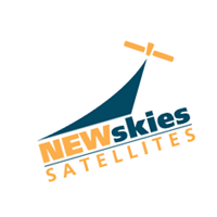 New Skies Satellites download