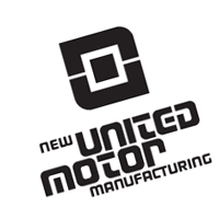 New United Motor Manufacturing download