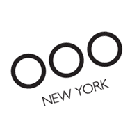 New York 000 download