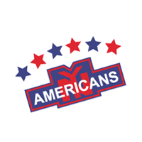 New York Americans download