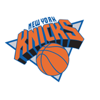 New York Knicks, download New York Knicks :: Vector Logos ...