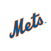 New York Mets 203 download