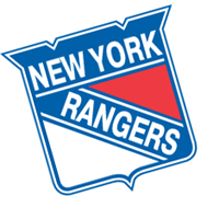 New York Rangers 213 vector