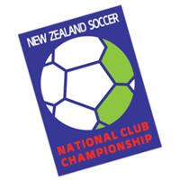 New Zealand National Club Championship download