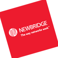 Newbridge 222 download