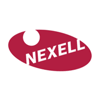 Nexell download
