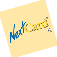 nextcard inc This business is not bbb accredited banks in phoenix, az see business rating, customer reviews, contact information and more.