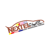Nextel Cup Proposed download