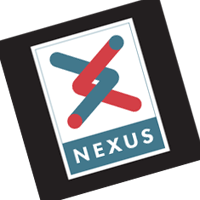 Nexus 247 download