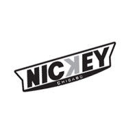 Nickey download