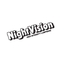 NightVision 45 download