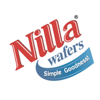 Nilla Wafers download