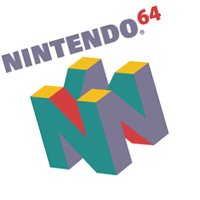 Nintendo 64 download