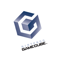 Nintendo Gamecube 84 download