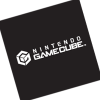 Nintendo Gamecube 86 download