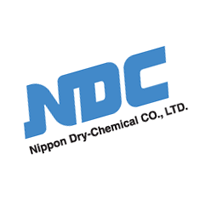 Nippon Dry-Chemical vector