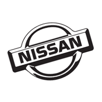 Nissan 105 download