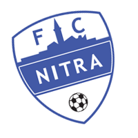 Nitra download