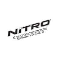 Nitro 110 download