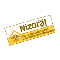 Nizoral download
