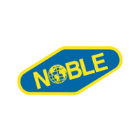 Noble vector