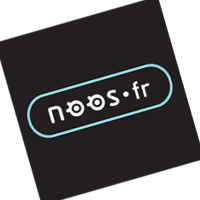 Noos fr 24 download
