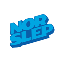 Nor Slep download