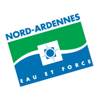 Nord-Ardennes vector