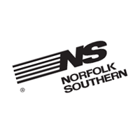 Norfolk Southern 37 download