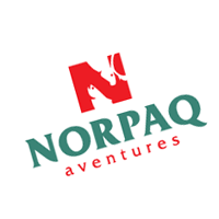 Norpaq download