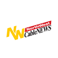 NorthWest Cable News download