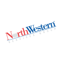 NorthWestern Services Group download