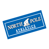 North Pole download