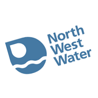 North West Water download
