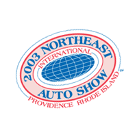 Northeast International Auto Show download