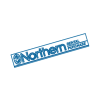Northern 65 vector