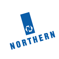 Northern 66 vector