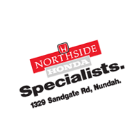 Northside Honda Specialists vector