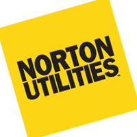 Norton Utilities (DOS) vector