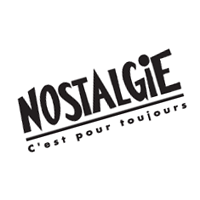 Nostalgie 96 download