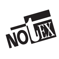 Notex vector