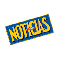 Noticias download