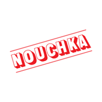 Nouchka download