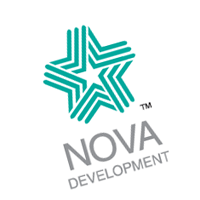Nova Development Corporation develops and publishes consumer and small businesses software products for Windows and Macintosh platforms. It offers home graphics software products for Location: Calabasas Road Suite Calabasas, CA United States.