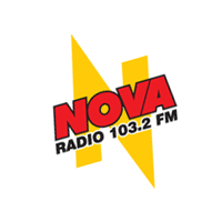 Nova Radio 103 2 FM download