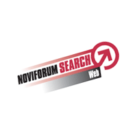 Noviforum Search 127 vector